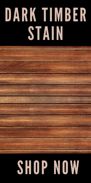 Dark Timber Stain